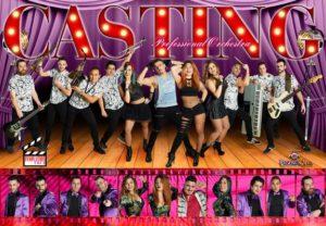 Orquestas_Casting_portada